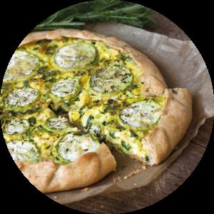 pizza_courgette